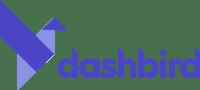 dashbird-logo@2x (2)